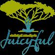 Juicyful - vitalitet på naturlig vis