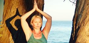 Mindfulness instuktør